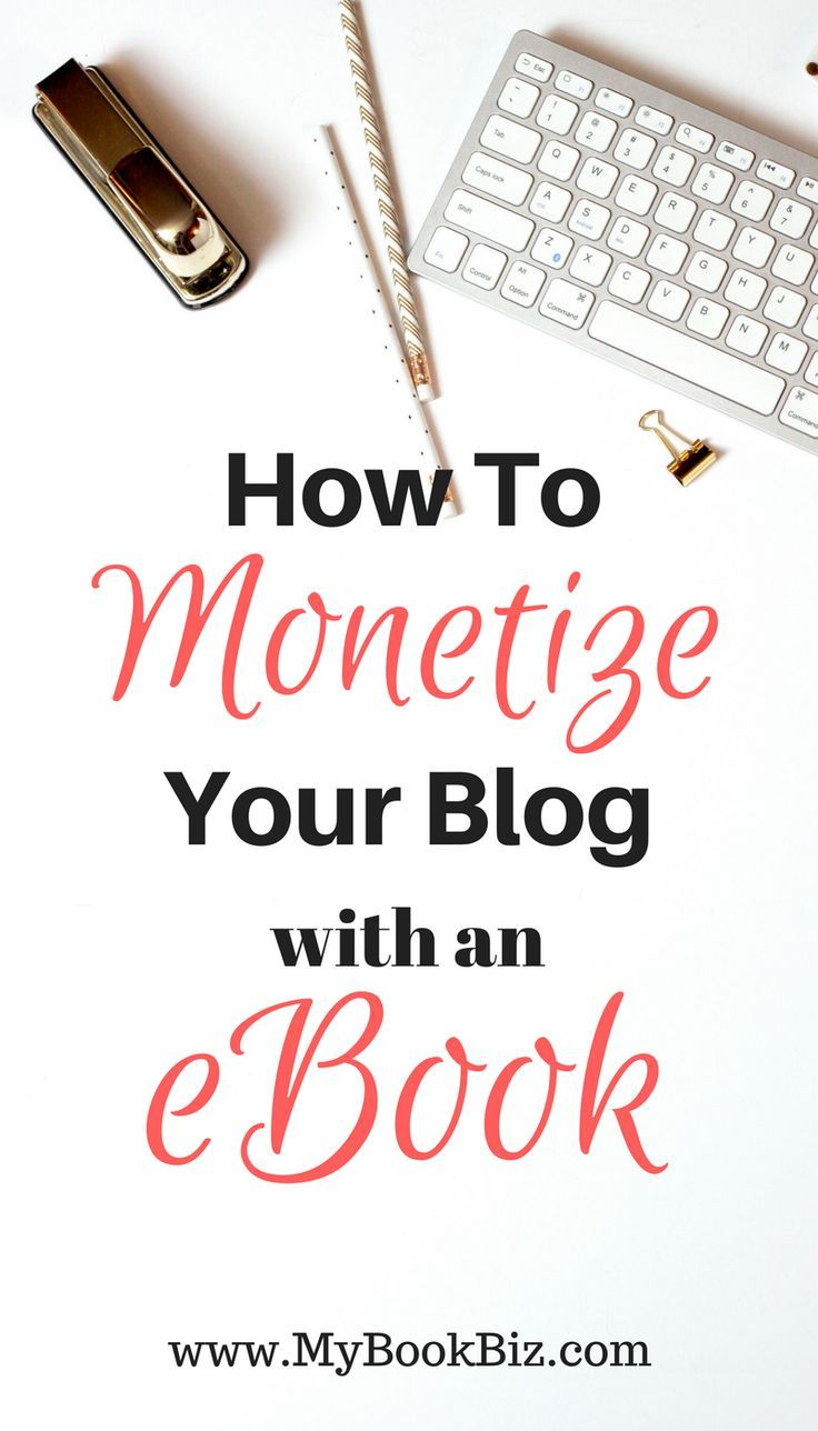Free email course on how to create, market, and sell your very own ebook on your blog...and create passive income for years to come. Write an ebook to make money and build authority.