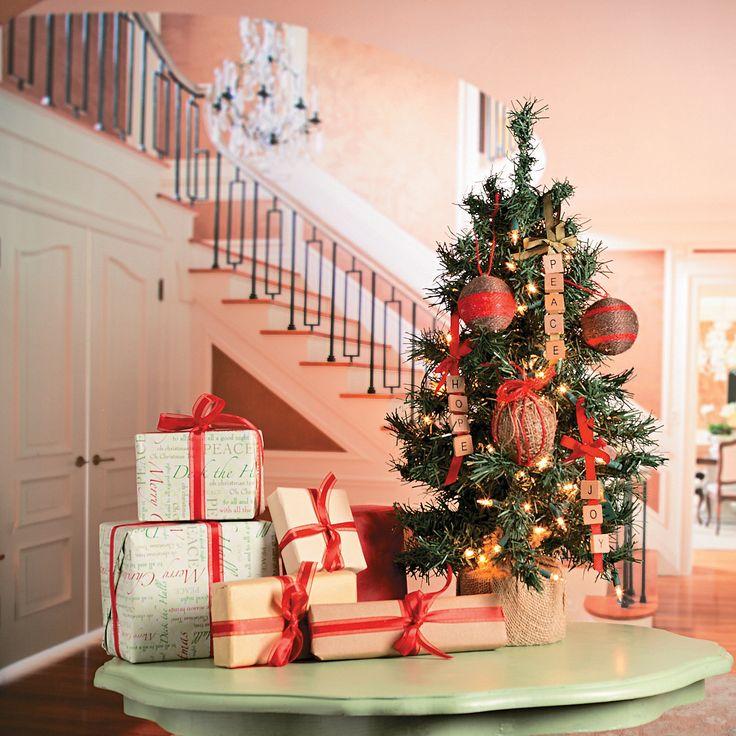 83 best Home Decor Craft Ideas images on Pinterest  Decor crafts