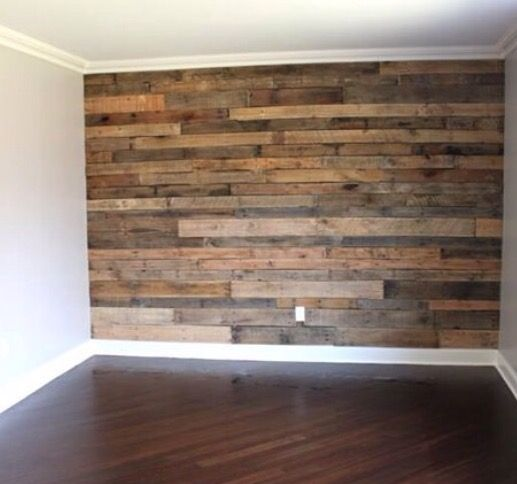 d47e35316600d684937c9c219c81ef5c--pallet-wall-decor-pallet-walls Pallet Diy Kitchen Ideas on diy table kitchen, diy lighting kitchen, diy industrial kitchen, diy rack kitchen, diy storage kitchen, diy art kitchen, diy trailer kitchen, diy cabinets kitchen, diy shelf kitchen, diy counter kitchen, diy steel kitchen, diy containers kitchen, diy wood kitchen, diy palette kitchen, diy shelving kitchen, recycling pallet kitchen, outdoors pallet kitchen, recycled pallet kitchen, diy garden kitchen,