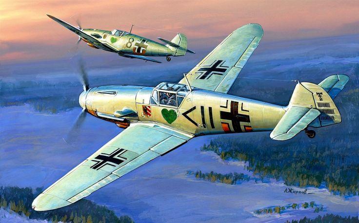 #aereo,+#disegno,+#i+tedeschi,+#grasso,+#Luftwaffe,+#Bf-109,+#Bf-109F2,+#Messerschmitt,+#I+/+JG-54,+#Jagdgeschwader+54,+#Grünherz,+#Fighter+Squadron+54,+#Gryunherts,+#cuore+verde,+#il+secondo+mondo