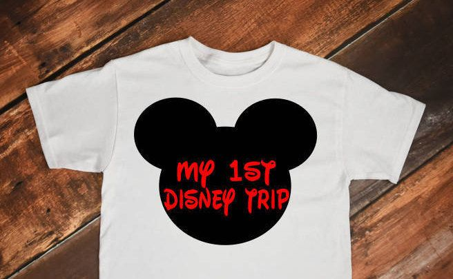 998af48fa Mickey Mouse Svg, Mouse Ears, Disney Shirts, Disney Svg, Disney Castle Svg,  Mickey Svg, Minnie Mouse Svg, Vacations T Shirts, Disney Decor by  SewStitchThis ...