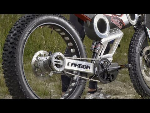 5 Amazing Electric Bikes You Can Buy Online - YouTube