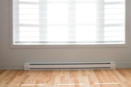 Best 25 baseboard heater covers ideas on pinterest for Paint baseboard heater