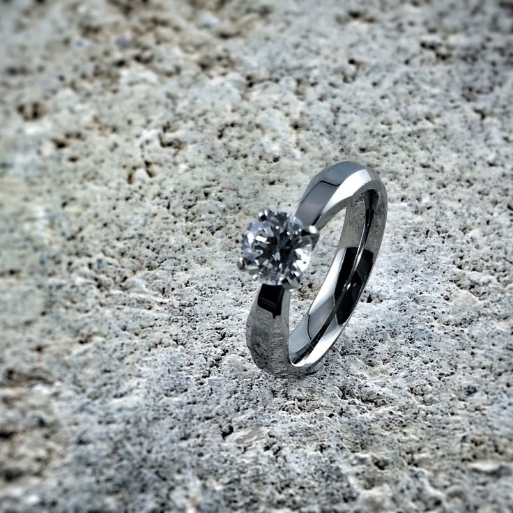 50 Best Images About Engagement Rings On Pinterest