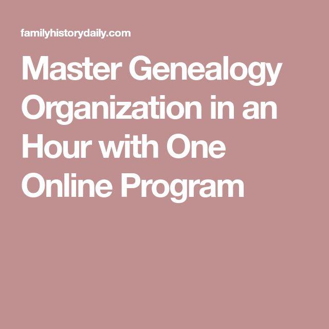 Best 25+ Master degree programs ideas on Pinterest Online - 2 1 degree