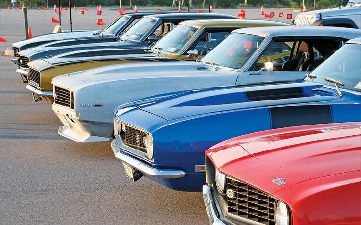 Camaro Car Show   Runnin' And Gunnin Show   Pinterest   Chevrolet camaro, Car show and Chevy camaro