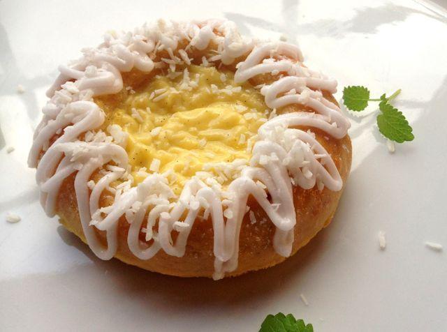 Sukkerfri og fiberrike skuleboller | lindastuhaug | Bloglovin'