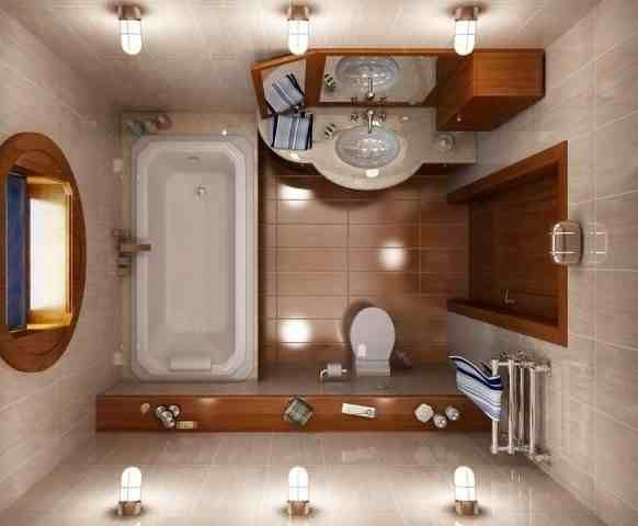 Bathroom Designs Kerala Style 23 best simple small bathroom design ideas images on pinterest