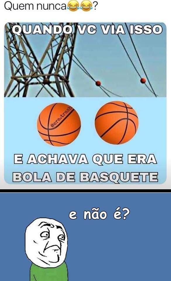 Curta Nossa Pagina No Faceboom Funny Memes Humor Kpop Memes