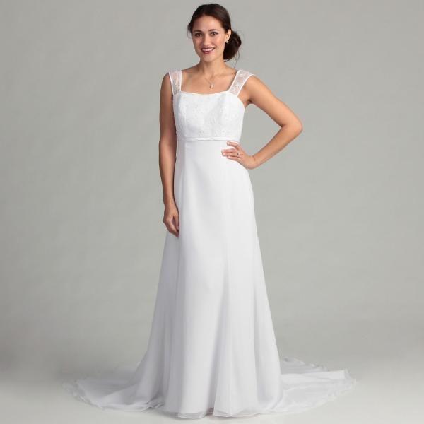 16 best Mother of the bride images on Pinterest   Short wedding ...