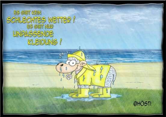 Idee von P. R. auf its raining! | Lustige bilder ...