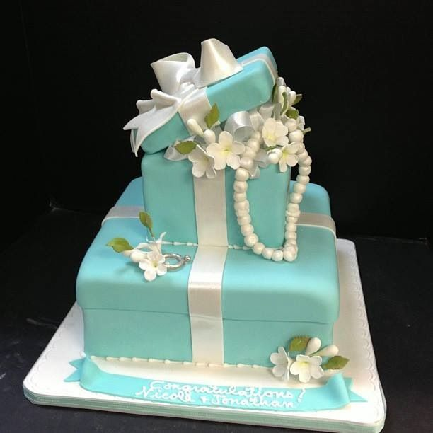 Wedding Cake Desinger