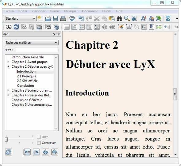 Pin On Cv Template Cv Template Cv Design Template Curriculum Template