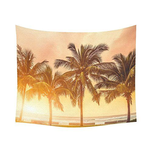 Our Favorite Boho, Hippie, Animal, Black and White, and of course Beach Themed Tapestries For Your Bedroom, Living Room, or Dorm Room!