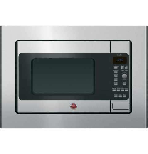 100 Best Black Friday Microwave Ovens Deals Images On