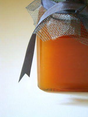marmellata di melone-zenzero.jpg
