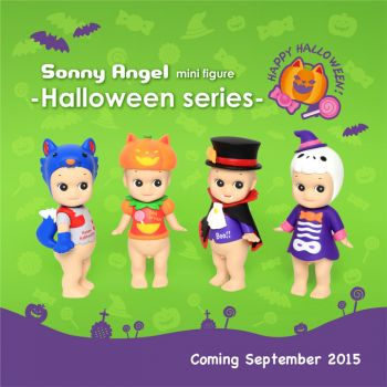 Sonny Angels Halloween http://www.didiinspired.com/new-arrivals-c1/sonny-angels-halloween-2015-limited-edition-figurine-p207