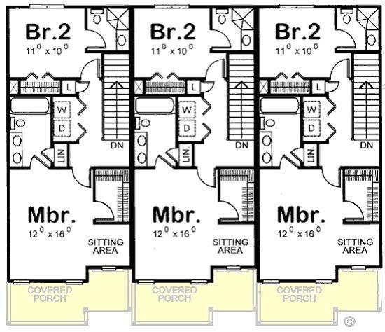 8 best ESL Pictures images on Pinterest British english, Buildings - new house blueprint esl