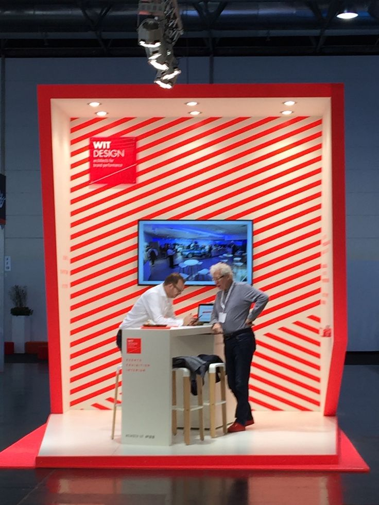 Exhibition Display Stands : Best exhibition stands images on pinterest