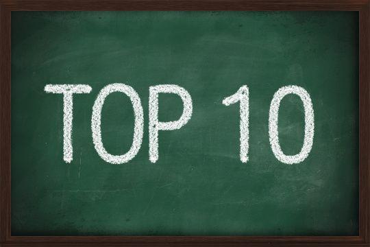 104 Best Nurse Work Images On Pinterest Nursing Notes Med Surg