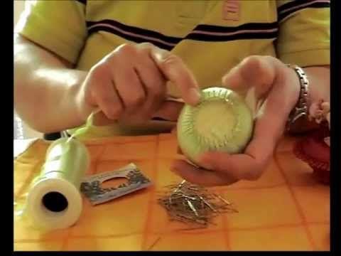 tutorial saponette decorate -2/3