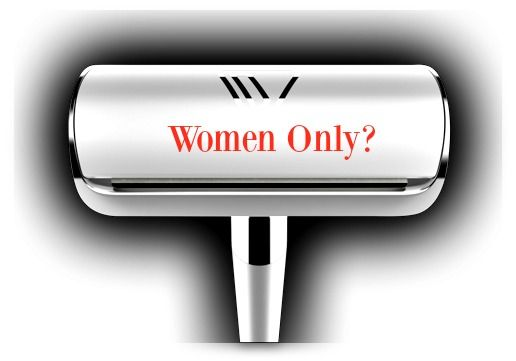 Site for Bevel razor and Bevel Shaving products. http://bestsafetyrazorblades.net/