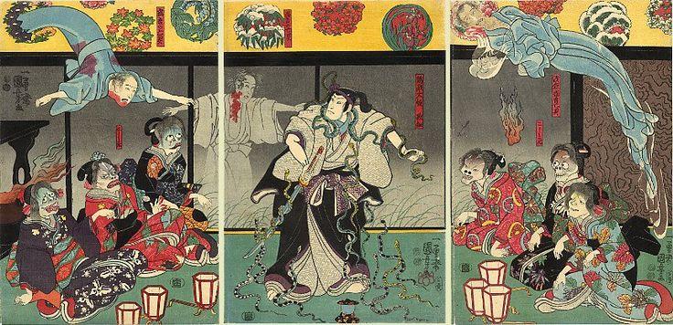 Japón es uno de los países con mayor acervo cultural en el mundo; las tradiciones y costumbres son resultado del proceso histórico que comenzó en la era Paleolítica -hace casi 35 mil años- con inmigraciones de todo el continente asiático. Hoy Japón es un territorio de contrastes en donde coexisten las artes tradicionales y la …