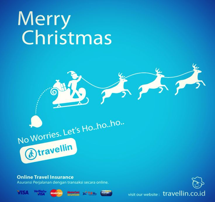 Merry Christmas...everyone! God bless you..