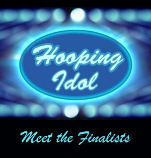 Hooping Idol 3: Meet the Finalists for 90s Dance Hits Week - http://www.hooping.org/2013/04/hooping-idol-3-meet-the-finalists-for-90s-dance-hits-week/