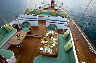 Whisper, A Luxury Sailing Yacht  http://www.luxurydirectorycaribbean.com/SY-Whisper.htm