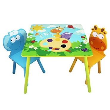 9 best kiddie chairs images on Pinterest   Furniture for ...