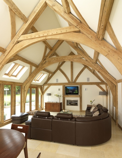 24 best Cox - Well Appointed Oak Frame images on Pinterest | Living Frame House A Design Feature on 2015 house designs, 3 story house designs, frame home designs, tree house designs, single level house designs, 2 story house designs, pyramid house designs, wheel house designs, wooden house designs, spanish house designs, shade house designs, nice house designs, fourplex house designs, off the grid house designs, best house designs, craftsman house designs, log house designs, cheap house designs, cabin designs, small house designs,