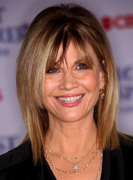 markie post 2014 - Google Search HAIR STYLE
