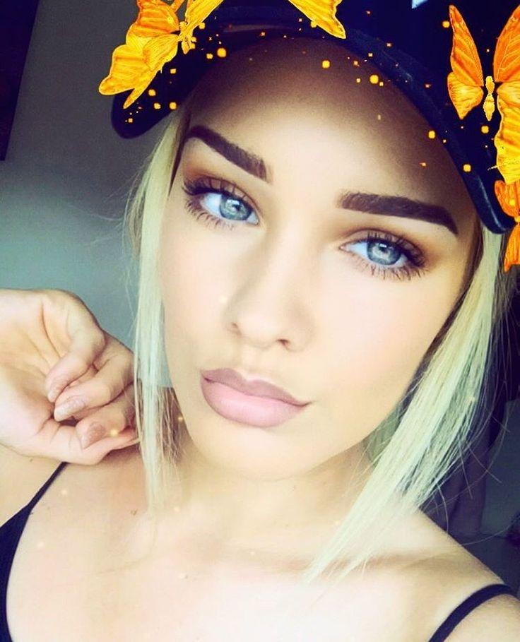 tuhmaa snapchat seuraa suomi amatööri seksi