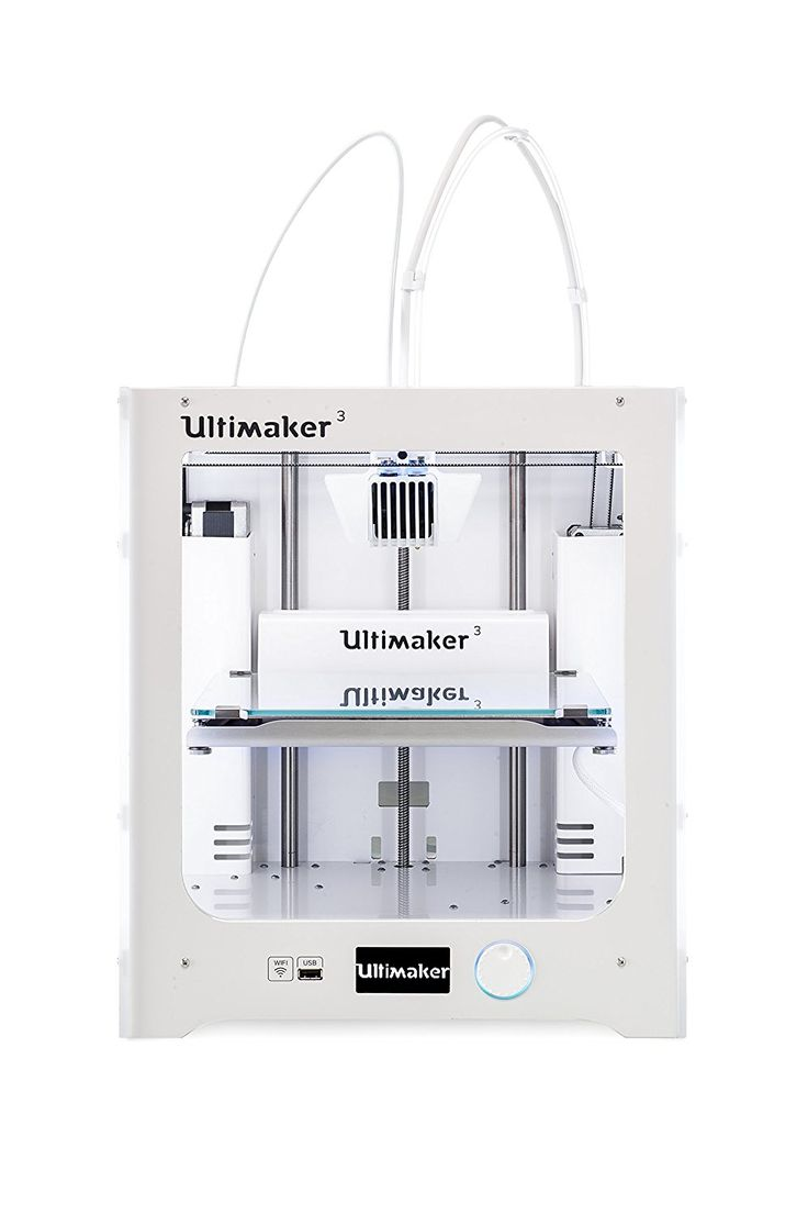 Compare BCN3D Sigma vs Ultimaker 3D Printers. Rostock MAX V2 and PowerSpec 3D Pro are also great 3D Printers but harder to obtain. The Ultimaker 3 is quiet and has some nice features like wifi and camera. BCN3D is cheaper and has dual extrusion.   #bcn3d #bcn3d printer #bcn3d r17 #bcn3d sigma #bcn3d sigma 3d printer #bcn3d sigma for sale #bcn3d sigma price #bcn3d sigma review #bcn3d sigma vs ultimaker #powerspec 3d pro #powerspec 3d pro 2 printer #powerspec 3d pro printer