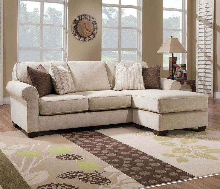 Sectional Sofas Muncie Indiana: Best 10+ Small Sectional Sofa Ideas On Pinterest