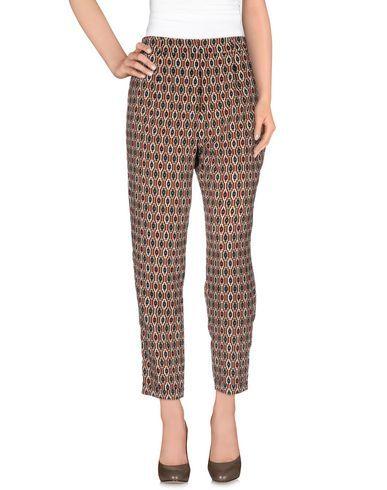 HOSS INTROPIA Casual pants. #hossintropia #cloth #pant