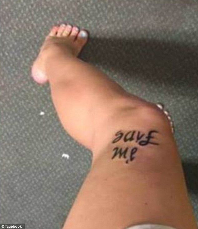 Trending Im Fine Save Me Tattoo Ideas On Pinterest Im Fine - 15 impressive tattoo saves