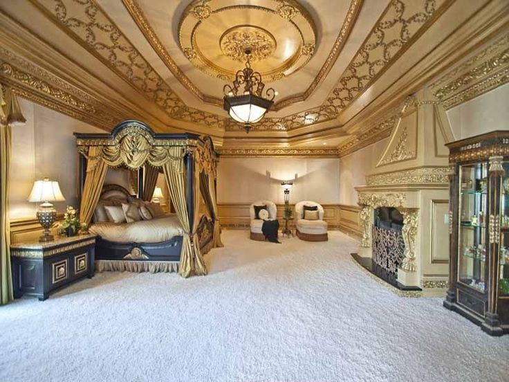 Traditional Master Bedroom Zillow Digs