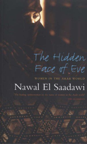 16 best images on pinterest books arab world and author the hidden face of eve women in the arab world fandeluxe Image collections