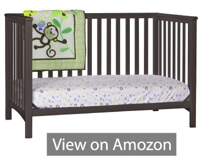 #Best_baby_cribs Buying a cheap crib is hard and almost none of them are under 100. You get dozens of crib brands and you're flooded with a barrage of details that aren't always easy to understand. http://thebestbabycribs.com/best-cheap-baby-cribs-under-100-and-200/