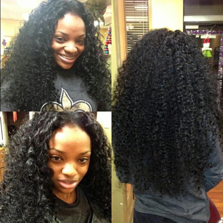 Phenomenal 1000 Images About New Weave Styles On Pinterest Rasheeda Short Hairstyles For Black Women Fulllsitofus