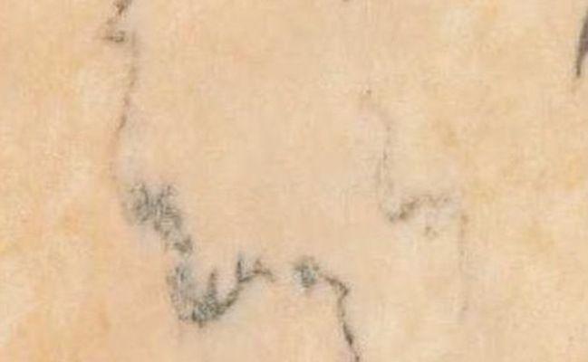 M s de 1000 ideas sobre limpieza de granito en pinterest for Limpieza de marmol y granito