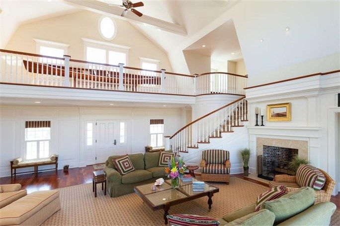 Estate for sale at swain 39 s neck nantucket massachusetts for Interior design 02554