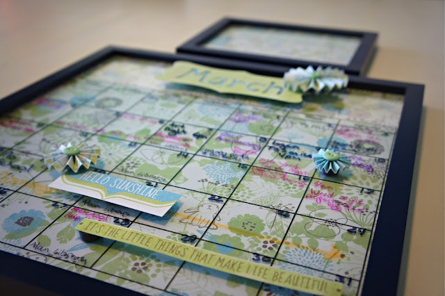 Diy Calendar Background : Best magnetic calendar ideas on pinterest label