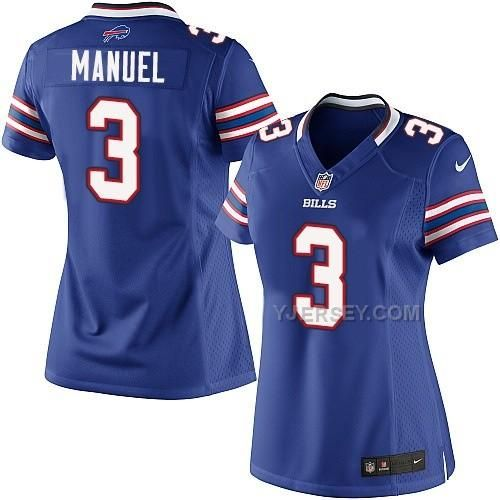 cardinals kurt warner 13 jersey nike elite royal blue womens jersey customized buffalo bills nfl