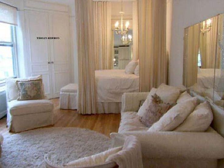 ingenious studio apartment furniture layout studio apartment decorating best good decorate genius furniture layout