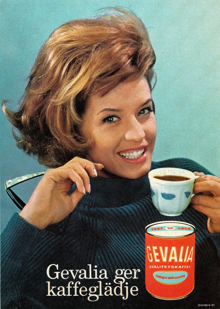 Lill-Babs is a Swedish singer and actress.   Born: March 9, 1938 (age 75), Järvsö