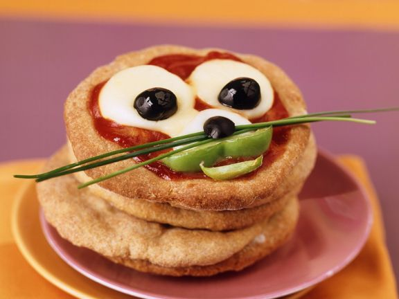 1000 ideen zu lustige pizza auf pinterest lol lustige meme und scheitern. Black Bedroom Furniture Sets. Home Design Ideas