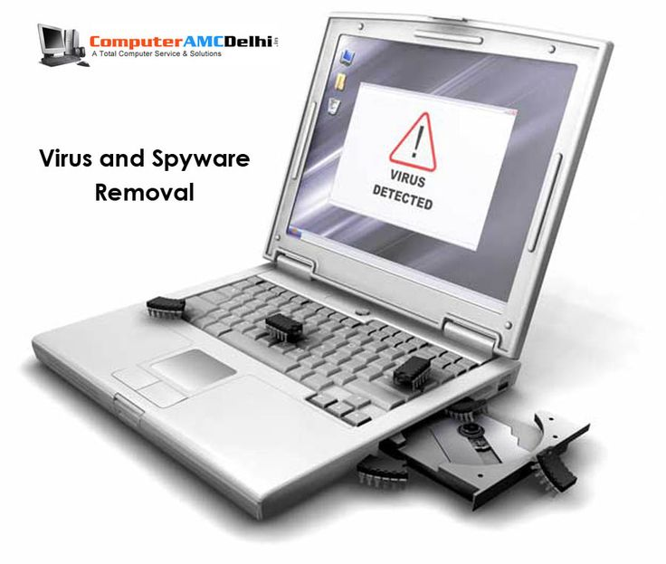 Virus and Spyware Removal The virus removal is very important for the health of your PC/Laptops otherwise they will eat your Computers/Laptops. We use advice tool and technology make your pc/laptops virus free. Take our plan according to your requirements. Get experience our excellent services. # For Best, Reliable and Quick, Technical Computer Support +91 9911332333 visit : http://www.computeramcdelhi.in/